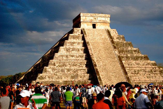 piramide_chichen_itza_equinoccio_8219_630x