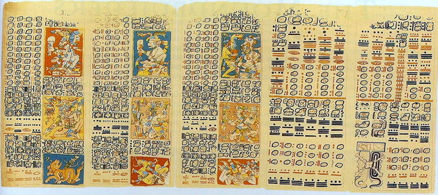 mayatecum_codice