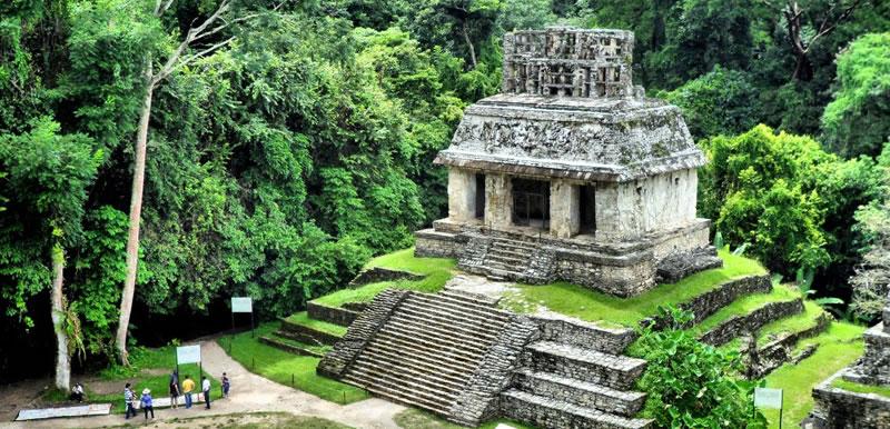 mayatecum_monumento