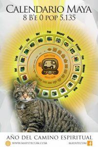Calendario Maya 2020.Tienda De Productos Relacionados Con La Vision Maya